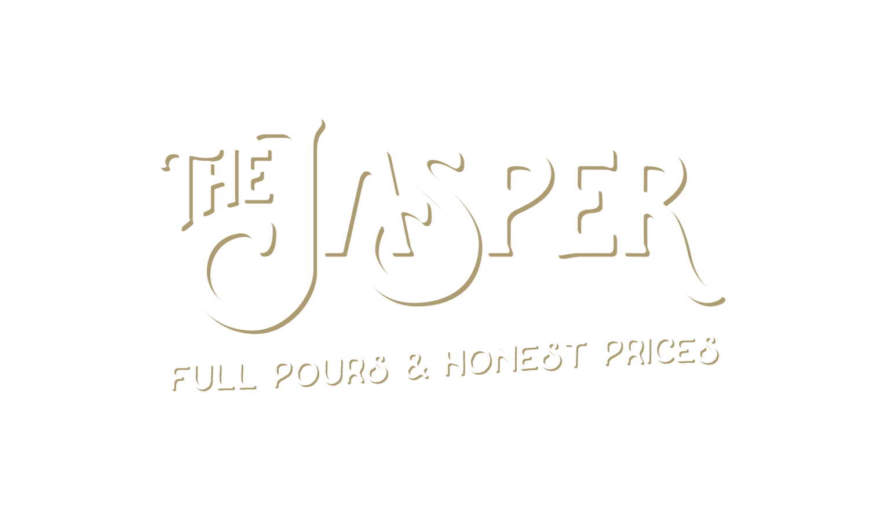 Jasper_Web_Header