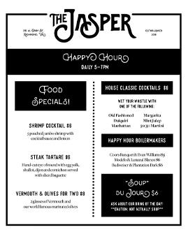 Jasper_Food-1